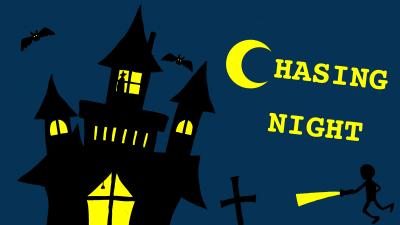 Chasing Night