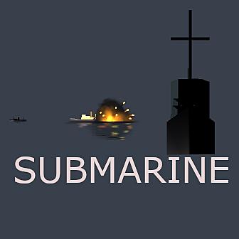 Battle of Submarim