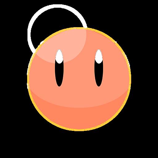 SlimeBall(仮)2