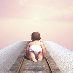 Life on the rail