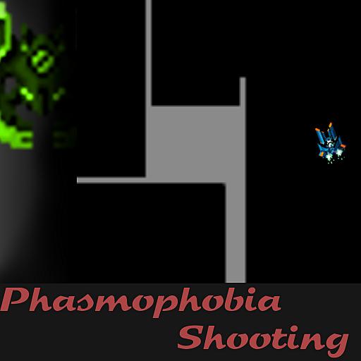 Phasmophobia_Shooting