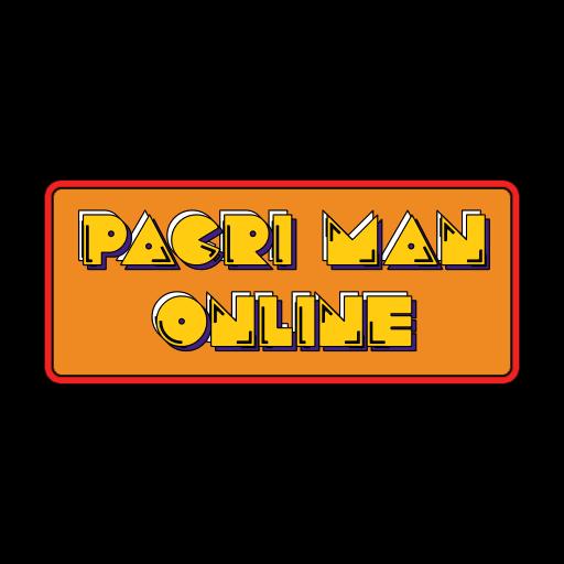パクリマンオンライン