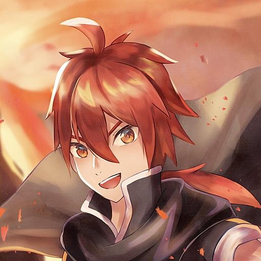 水晶の騎士