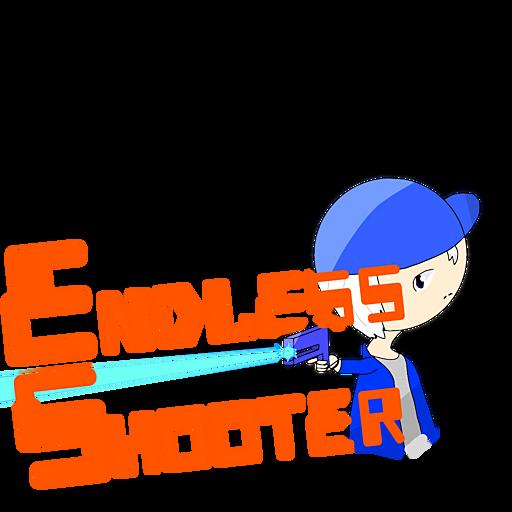 Endless Shooter