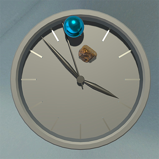 clock_mobile