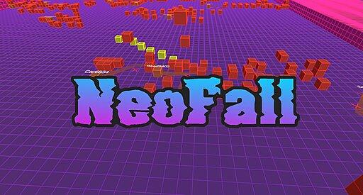NeoFall