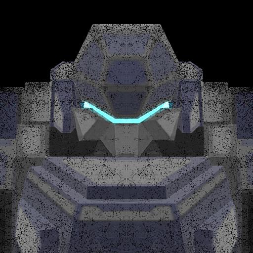 Relic: Defender