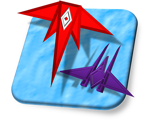 SkyHunter【スマホ】【PC】動作可能
