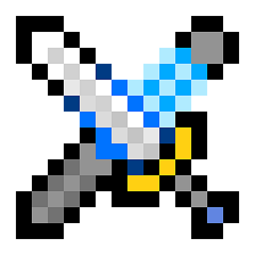 DragonVsInvader