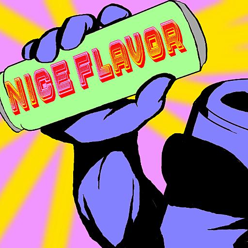 Nice Flavor
