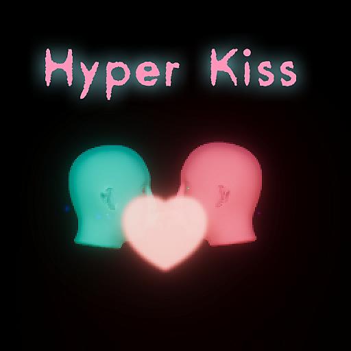 Hyper Kiss