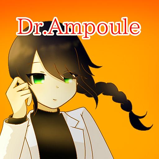 Dr.Ampoule