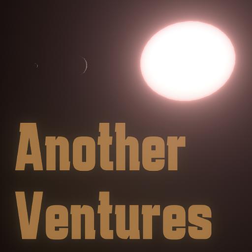 Another Ventures