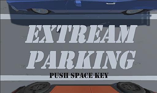 EXTREAM PARKING
