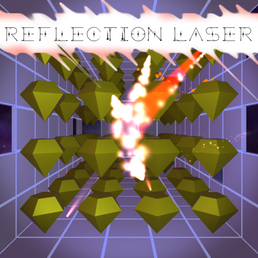 REFLECTION LASER
