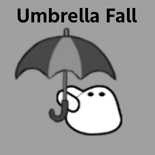 UmbrellaFall