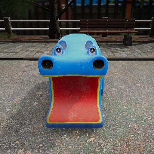 PlayGroundDemo
