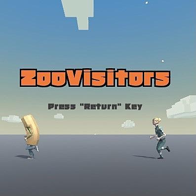 ZooVisitors