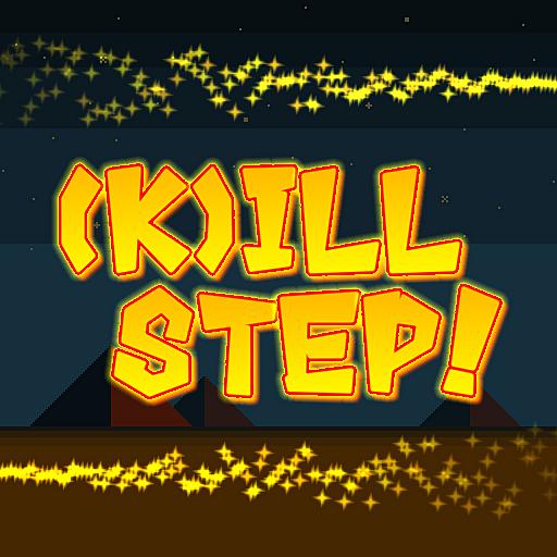 (K)ill Step!