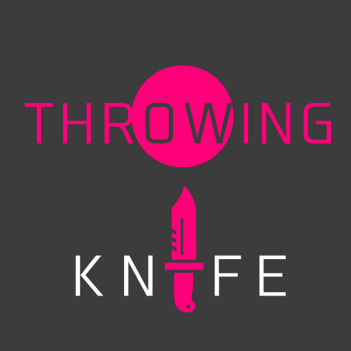 Throwing Knife