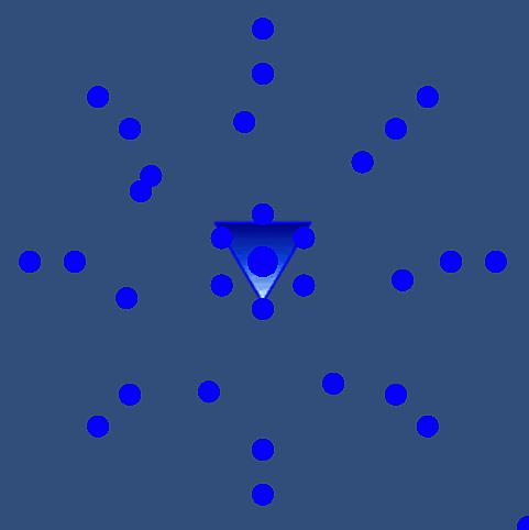 VS.Blue