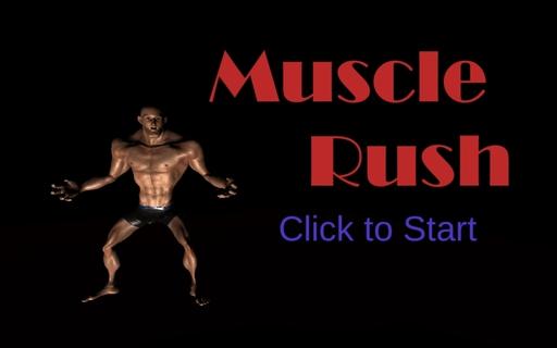 Muscle Rush
