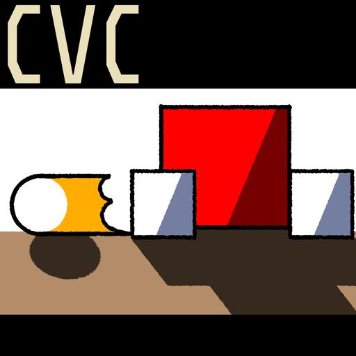 CVC_DEXPO