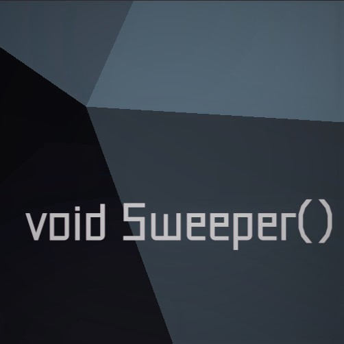 void Sweeper()