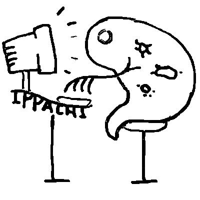 Ippachi18