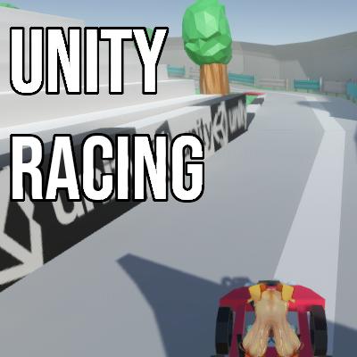 UnityRacing