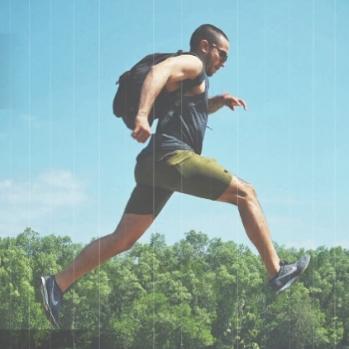 Limit Runner