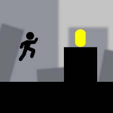 ジャンプアクション「悪路王」