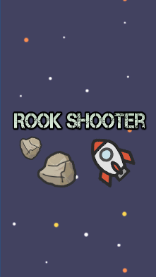 ROCKSHOOTER