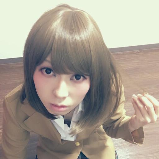 黒井 粟美 (あわび)