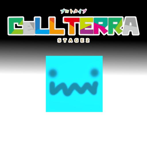 CellTerrarium_Stage2Pre