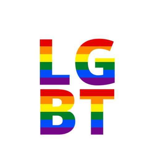 LGBTの生産性(Productivity of LGBT)