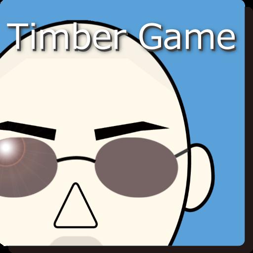 Timber Game
