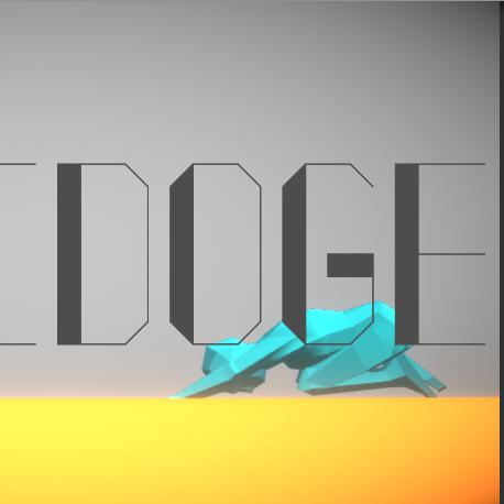 the YAKIDOGE