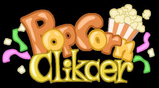PopcornClicker