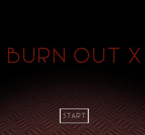 BurnOutX