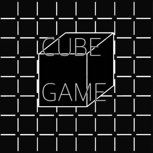 CubeGame