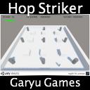 HopStriker