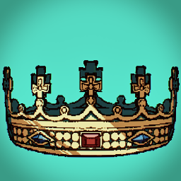 Crown Of Nothingness