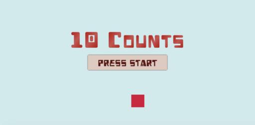 10Counts