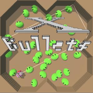 XBullets