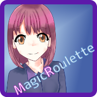 MagicRoulette