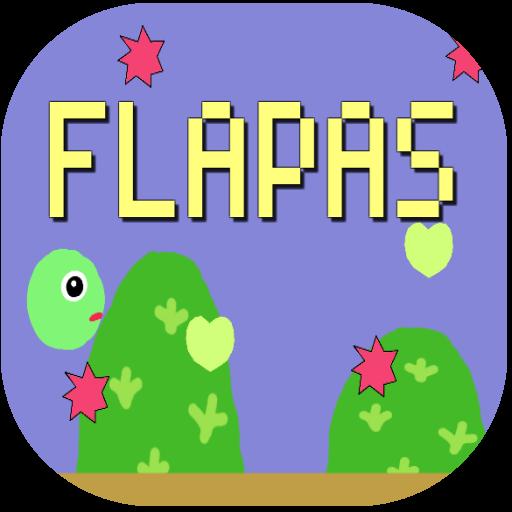 FLAPAS