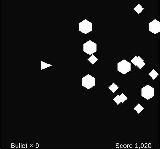 10Bullet_v0.0.2