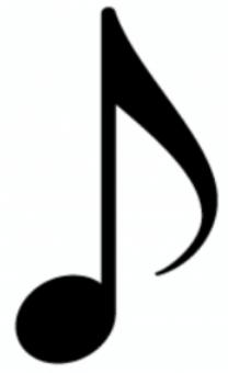 (2曲)音ゲー譜面自動生成(音ゲー素案)