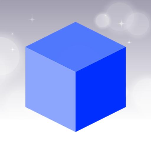 PuzzCubic